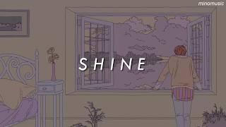 Shine - PENTAGON (Traducida al Español)
