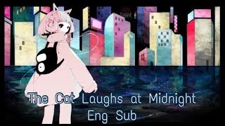 Original Link: http://www.nicovideo.jp/watch/sm29963907 https://you...