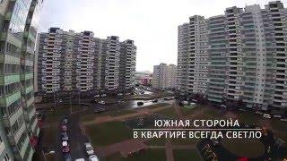 Купить продать квартиру в Санкт-Петербурге. Агент по недвижимости риэлтор | Движим.рф(, 2016-04-19T18:47:57.000Z)