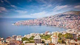видео Отзывы туристов об отдыхе в Албанию 2017