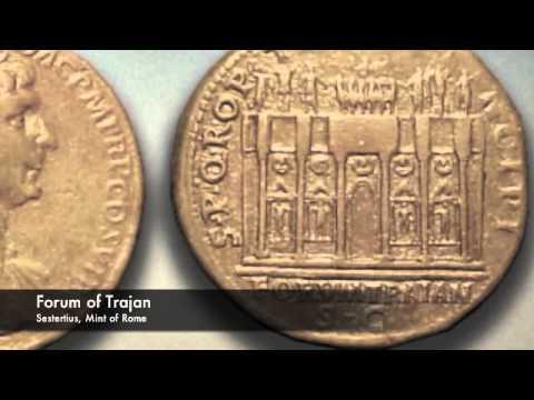 Emperors of Rome: Trajan
