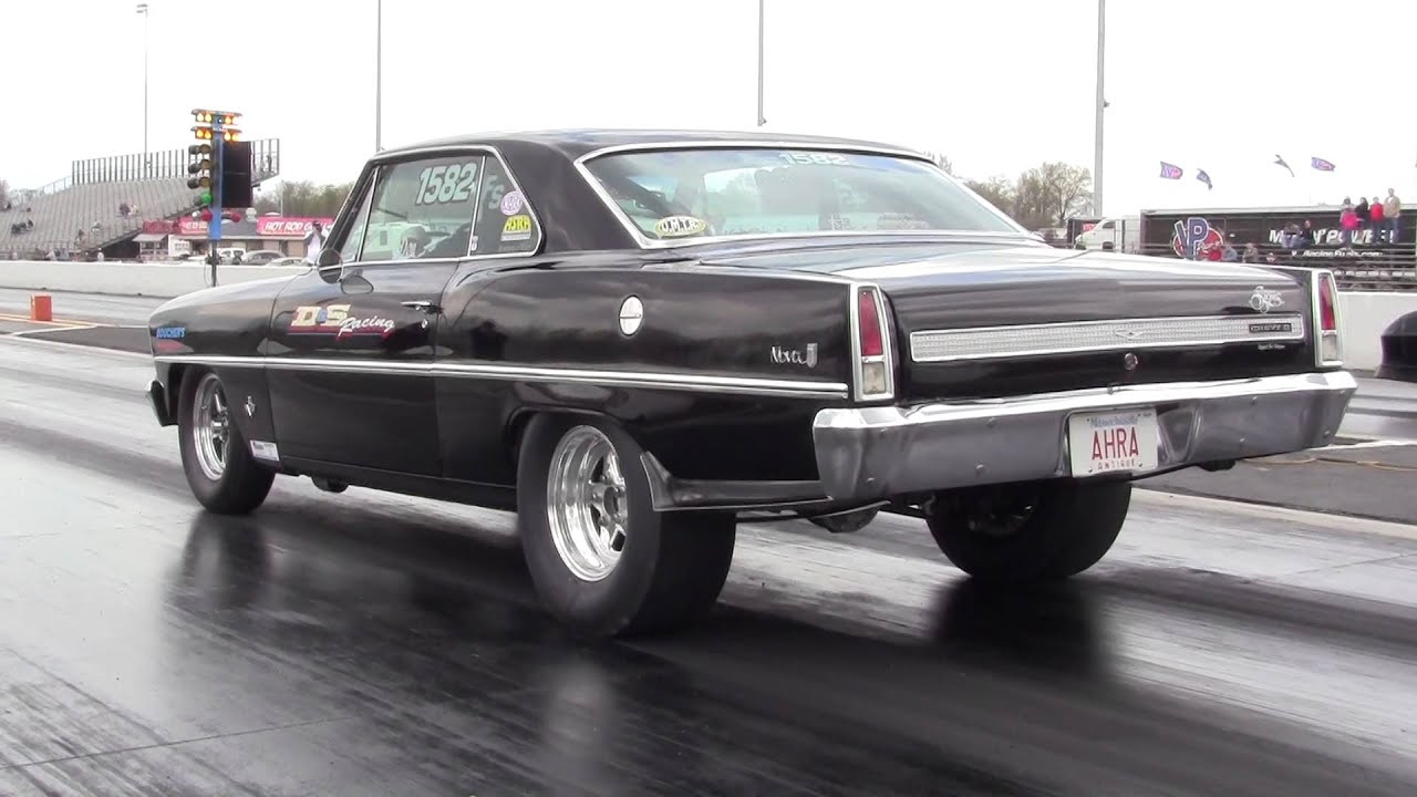 Maxresdefault on 1966 chevy ii nova