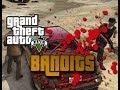 NO GOOD BANDITS IN GTA 5 ! - TROLLING/FUNNY/ROBBERY - GOONONFIRE