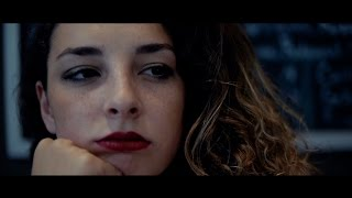 Kaiser & Dimitri (Hobbitz) - Irgendeinisch feat. Laura Wiesmann