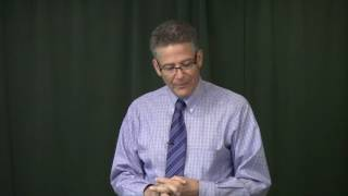 Three Ingredients to Approaching God - Luke 18:1-17 with Pastor Tom Fuller