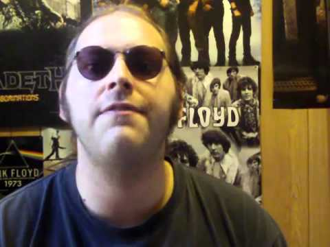 Exposing Metal Bands (Satanic Illuminati) Response Video