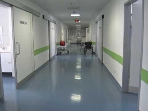 Specijalista bolnice u Novom Pazaru među uhapšenima zbog mita