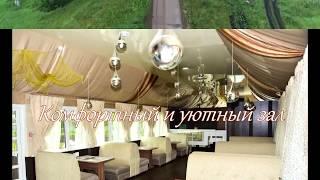 Клёвое Место #Уфа #Шмидтово #Роллы