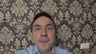 Психологические триггеры в маркетинге! | Евгений Гришечкин
