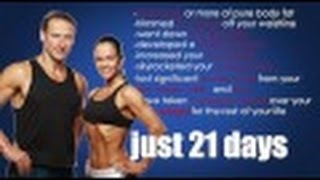 Weightloss Tips 2017 Review   The 3 Week Diet Plan   Lose Weight Fast!   YouTube