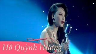 When I Need You - Hồ Quỳnh Hương [Chào Xuân 2014]