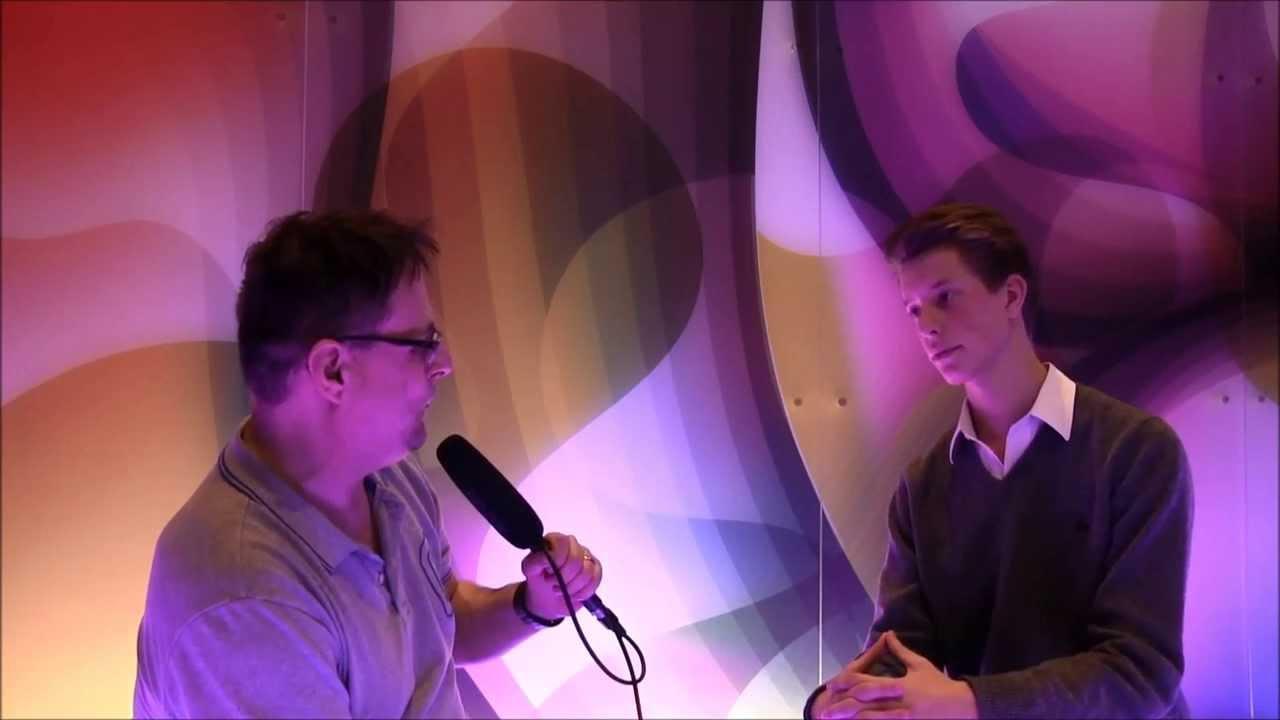 Interview Mit