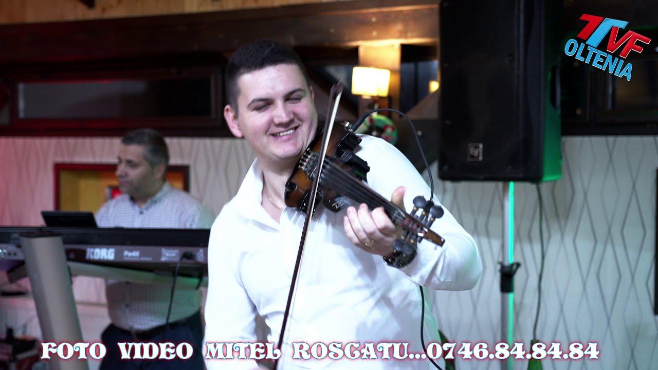 BOMBA Anului 2020 Reli Gherghescu si Gabi Nistor Muzica de Petrecere 2020 Cel mai tare DUET pe 2020