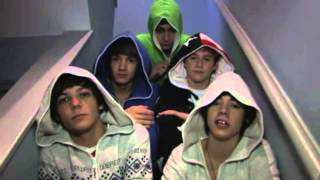 One Direction Video Diaries Memories.