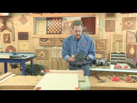 Build a Simple T-Square Router Guide from youtube.com · Duration:  4 minutes 50 seconds