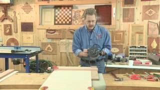 Making similar grooves, dados or rabbets multiple times? Make it ea...