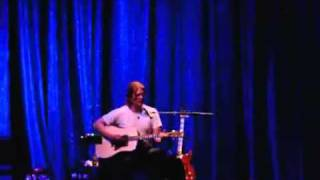 Josh Homme- Long slow goodbye (acoustic)