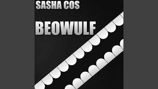 Beowulf (Original Mix)
