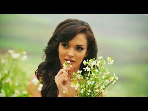 Download Pookale Satru Oeivedungal 😍 Love Song 💞 Whatsapp Status Tamil Video