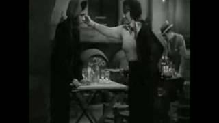 Barrios Bajos ( 1937 ) - fragmento 2 (ES)