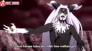 """Download Video BORUTO EPISODE 65 : """"Ayah Dan Anak """" MP3 3GP MP4"""