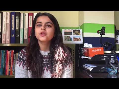 IELTS Speaking Test in Nepal(Nepali student)