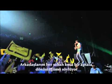 [Turkish Sub.] Ft Island- Primadonna