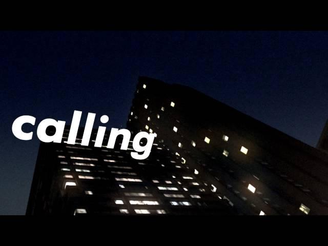 Young & Restless / m-flo + MNDR【Lyric Video】