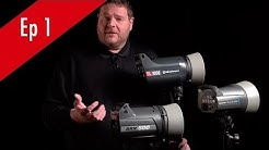 Tip: Buying your strobes the smart way QF Ep1