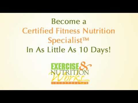 Nutrition Certification: Will you need liability insurance as a Nutrition coach?