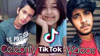 TIK TOK GIRLS HAVE GONE TOO FAR   Cute Girls Musically TikTok Compilation Oh nanana videos Challenge