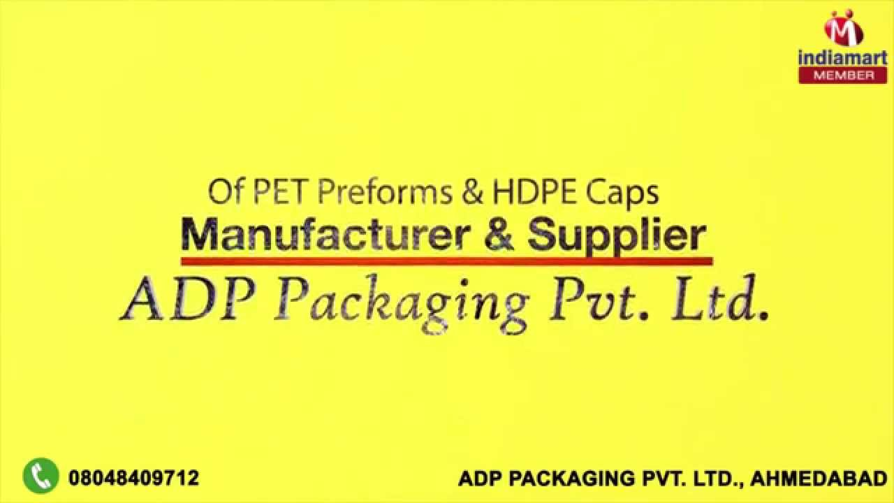 Image result for ADP Packaging Pvt. Ltd