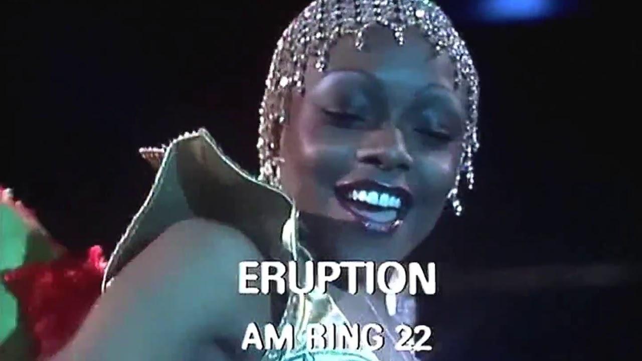 Dionne Warwick Heartbreaker Subtitulos En Español Youtube