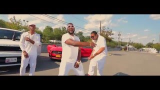 "Kenny Kay - ""BUGA WON"" ft Indo baba & Emeczy (Official Video)"