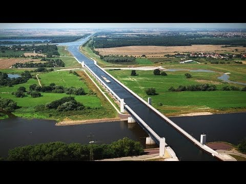 NEW!! MANDELA EFFECT WATER BRIDGES & THE 144,000 2018