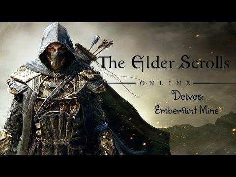 Elder scrolls cryptocurrency mining
