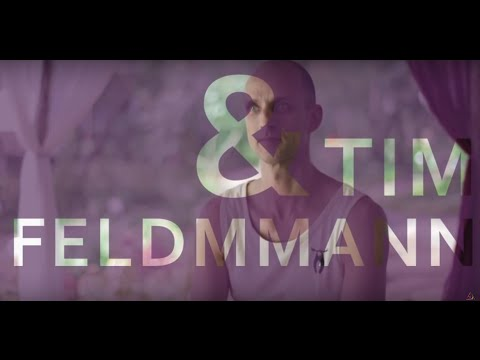 An Interview with Tim Feldmann on Ashtanga Yoga, Dance, Philosophy