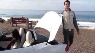 BMW Factory Military Discount Program (dmccusa.com)(BMW has a factory military discount program. This video will tell you about this great new-car program and how you can save tons of money!, 2015-04-07T20:28:47.000Z)