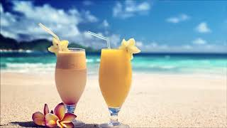 Cocktail Mix | Beach Lounge Chill Mix 2018 | Indie Dance Nu Disco 2018 Mix