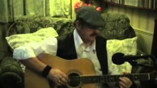 Donald Nelson Sings :Ronan Keeting/ If Tomorrow Never Comes, + Others