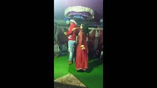 Download Hindi Video Songs - Ara jila Dj bhojpuri dance
