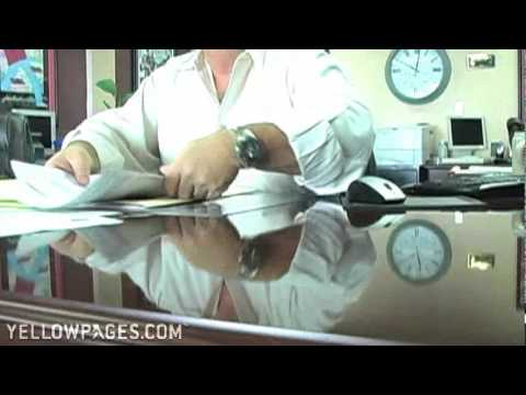 Jacksonville Bail Bonds Dave Valentine Bail Bonds