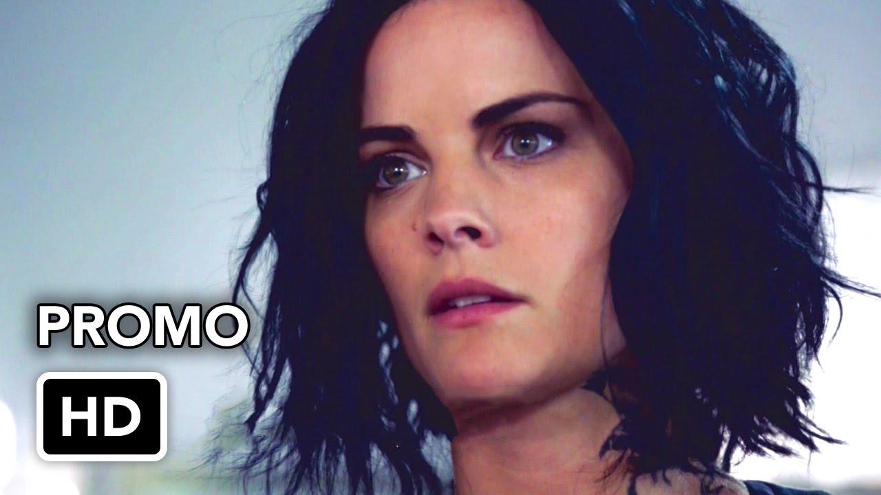 "Download Blindspot 2x04 Promo ""If Beth"" (HD)"