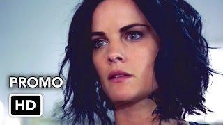 "Blindspot 2x04 Promo ""If Beth"" (HD)"