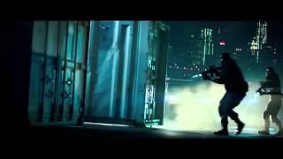 Черепашки-ниндзя (2014) Трейлер HD