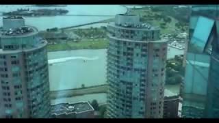 Navy Parachutist Dies During Fleet Week Demo Over Hudson River