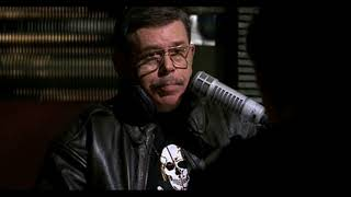 Radio host Art Bell has passed away… here is a look back as his life