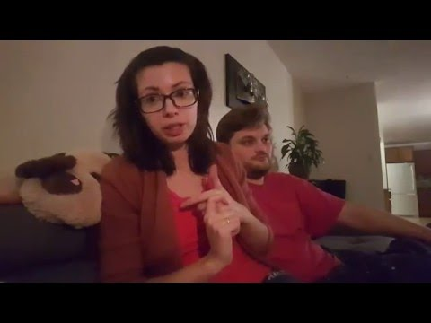 Все врут о Канаде? | Tatiana & Vladimir
