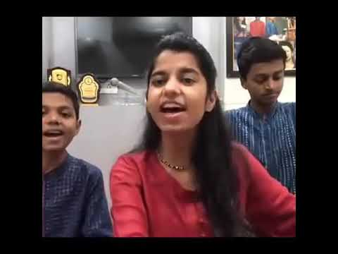 O Meri Jaan Na Ho Pareshan...(Without Autotune) Most loveable song