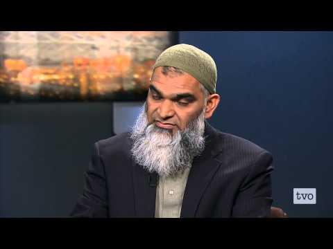 Combatting Homegrown Terror